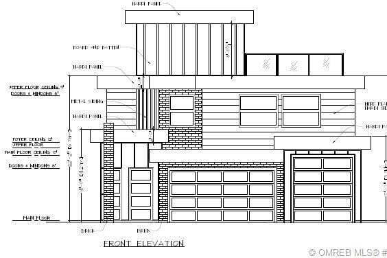 House for sale at 509 Eldorado Rd Kelowna British Columbia - MLS: 10212188