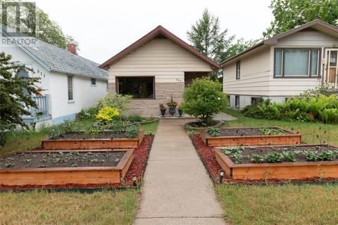 House for sale at 509 Empress St Saskatoon Saskatchewan - MLS: SK777214