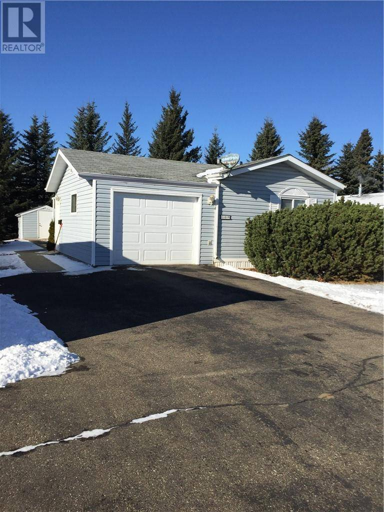 509 England Way, Red Deer County | Image 1
