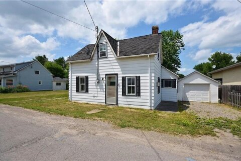 House for sale at 509 George St Kemptville Ontario - MLS: 1215196
