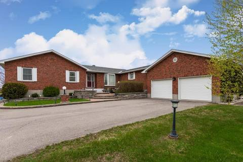 House for sale at 509 Hamilton Rd Oxford Mills Ontario - MLS: 1151833
