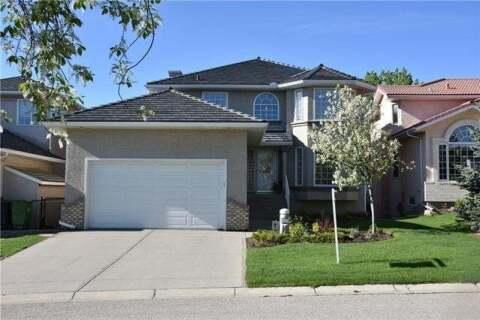 House for sale at 509 Hamptons Me Northwest Calgary Alberta - MLS: C4286680