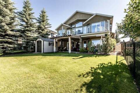 House for sale at 509 High Park Blvd High River Alberta - MLS: A1012302