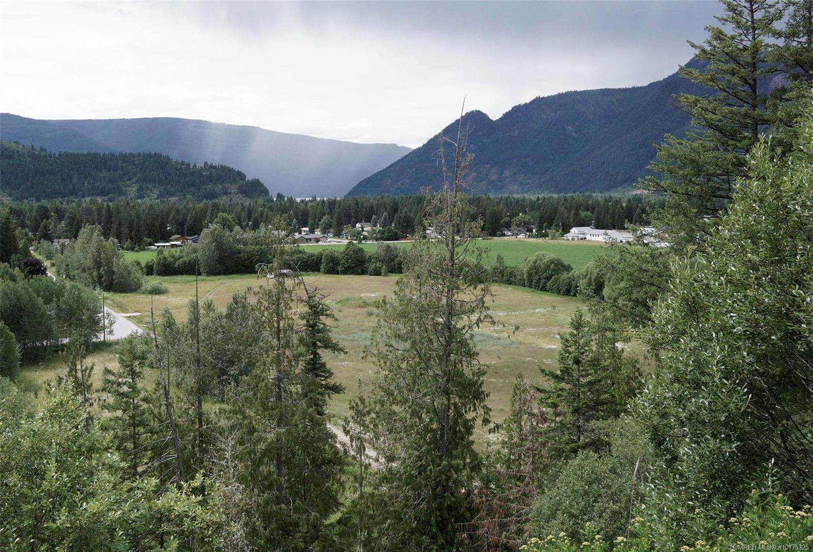 Removed: 509 Holly Avenue, Sicamous, BC - Removed on 2020-03-04 04:27:09