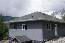 Townhouse for sale at 509 Holly Ave Sicamous British Columbia - MLS: 10202982