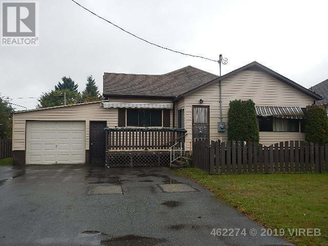 Removed: 509 Kitchener Street, Ladysmith, BC - Removed on 2020-01-21 23:30:13