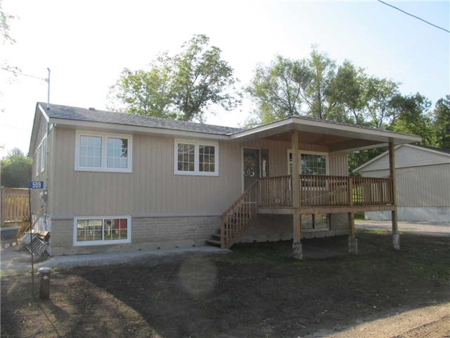 House for sale at 509 View Lake Road Scugog Ontario - MLS: E4247616