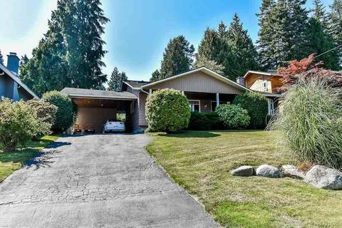 House for sale at 5090 Wilson Dr Delta British Columbia - MLS: R2304034