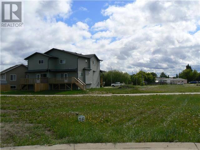 Home for sale at 5092 Cornerstone  High Prairie Alberta - MLS: GP126622