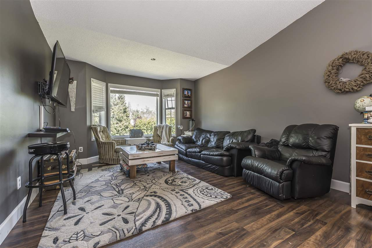 For Sale: 50930 Nevin Road, Rosedale, ON | 3 Bed, 3 Bath House for $829,000. See 14 photos!
