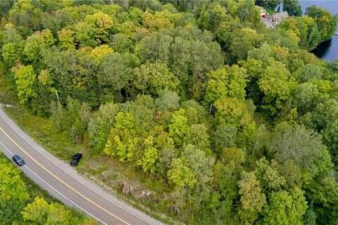 Home for sale at 5095 Centennial Lake Rd Calabogie Ontario - MLS: 1210177