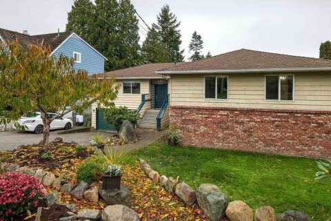 House for sale at 5095 Wilson Dr Delta British Columbia - MLS: R2518864