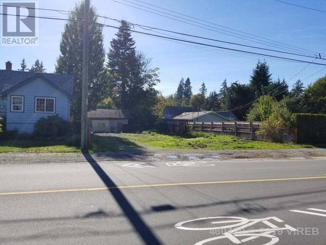 Residential property for sale at 5096 Compton Rd Port Alberni British Columbia - MLS: 460439