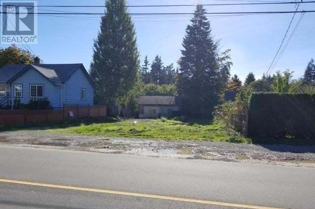 5096 Compton Road, Port Alberni   Image 1