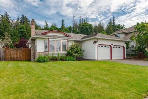 House for sale at 5098 219 St Langley British Columbia - MLS: R2459490