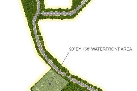 Home for sale at 50 Francie Ln Pembroke Ontario - MLS: 1221685
