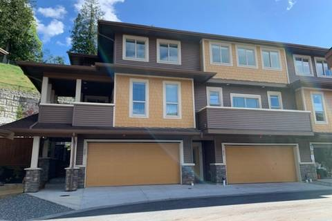 Townhouse for sale at 10480 248 St Unit 51 Maple Ridge British Columbia - MLS: R2428097