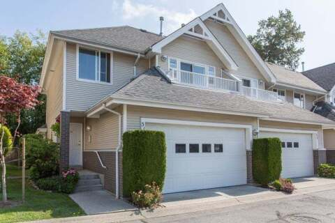 Townhouse for sale at 13918 58 Ave Unit 51 Surrey British Columbia - MLS: R2491588