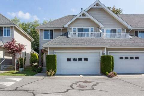 Townhouse for sale at 13918 58 Ave Unit 51 Surrey British Columbia - MLS: R2506235