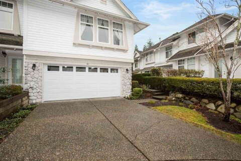 Townhouse for sale at 15037 58 Ave Unit 51 Surrey British Columbia - MLS: R2526643