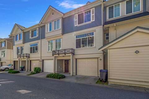 Townhouse for sale at 15399 Guildford Dr Unit 51 Surrey British Columbia - MLS: R2495826