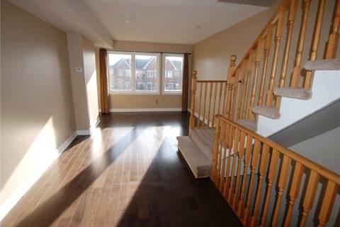 Apartment for rent at 1751 Lampman Ave Unit 51 Burlington Ontario - MLS: W4656848