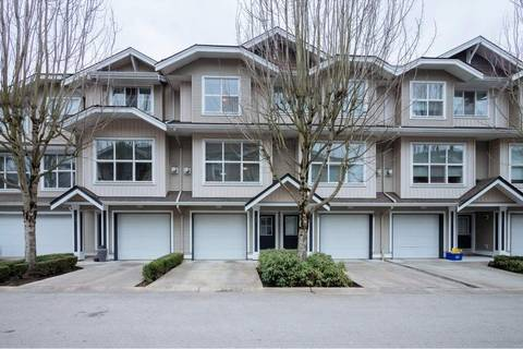 Townhouse for sale at 20460 66th Ave Unit 51 Langley British Columbia - MLS: R2347154