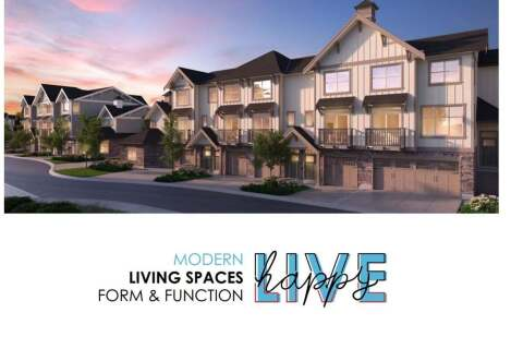 Townhouse for sale at 20487 65 Ave Unit 51 Langley British Columbia - MLS: R2464934