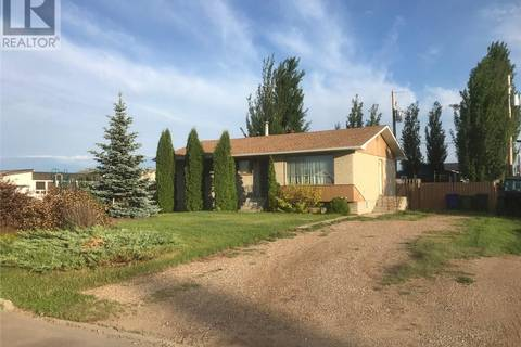 House for sale at 51 20th St Battleford Saskatchewan - MLS: SK804991