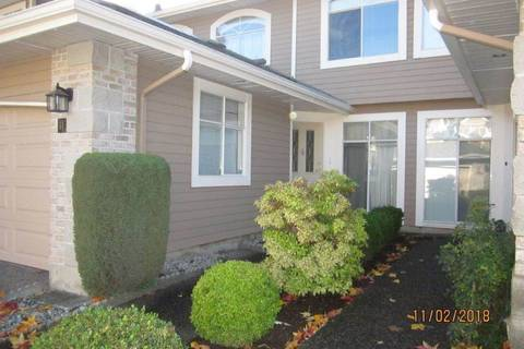 Townhouse for sale at 2500 152 St Unit 51 Surrey British Columbia - MLS: R2355283