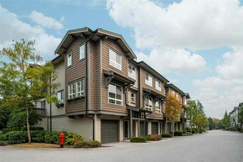 Townhouse for sale at 2729 158 St Unit 51 Surrey British Columbia - MLS: R2500864