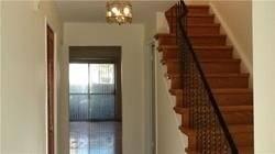 Apartment for rent at 278 Bridletowne Circ Toronto Ontario - MLS: E4435175