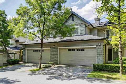 Townhouse for sale at 2978 Whisper Wy Unit 51 Coquitlam British Columbia - MLS: R2473168