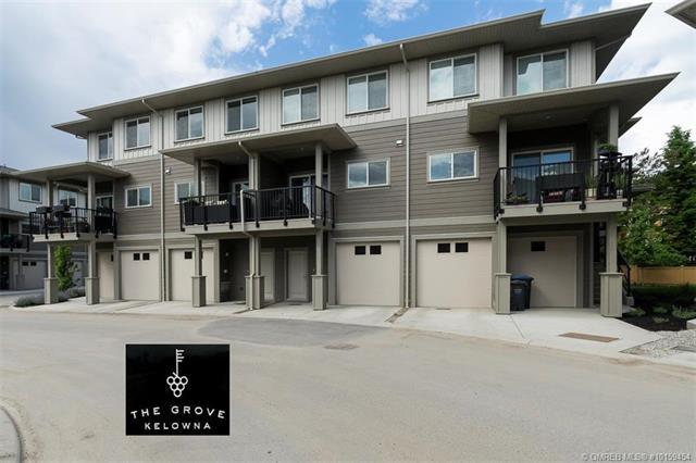 Removed: 51 - 300 Drysdale Boulevard, Kelowna, BC - Removed on 2018-07-28 10:04:23