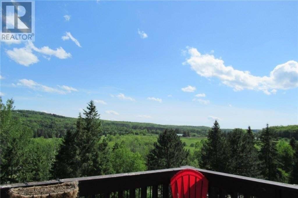 Condo for sale at 306 Deerhurst - Summit Lodge Dr Unit 51 Huntsville Ontario - MLS: 263349