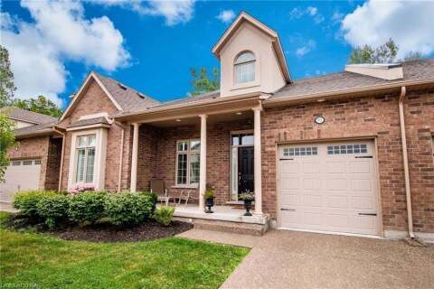 Townhouse for sale at 3232 Montrose Rd Unit 51 Niagara Falls Ontario - MLS: 30823239