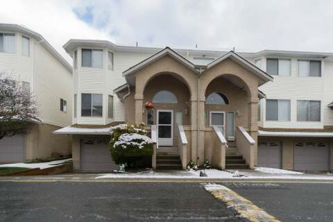 Townhouse for sale at 32339 7 Ave Unit 51 Mission British Columbia - MLS: R2467182