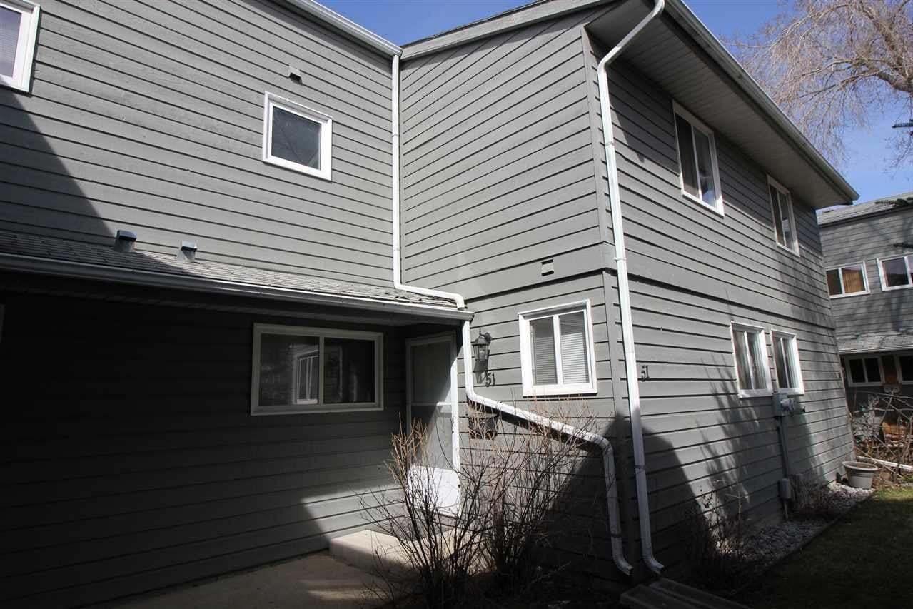 51 - 4610 17 Avenue NW, Edmonton | Image 2