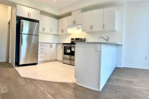 Apartment for rent at 57 Armdale Rd Unit 51 Mississauga Ontario - MLS: W4775393