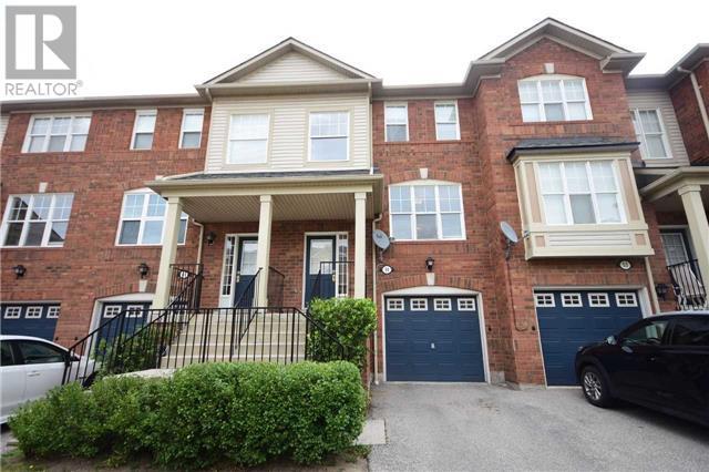 Sold: 51 - 5980 Whitehorn Avenue, Mississauga, ON