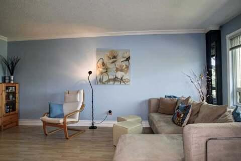 Condo for sale at 600 Silver Creek Blvd Unit 51 Mississauga Ontario - MLS: W4821059