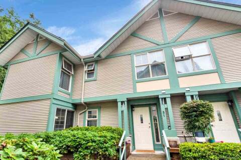 Townhouse for sale at 65 Foxwood Dr Unit 51 Port Moody British Columbia - MLS: R2473053
