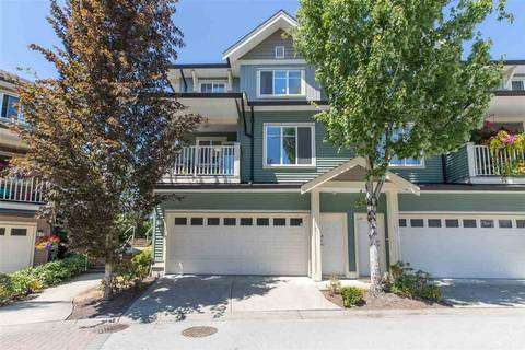 Townhouse for sale at 6575 192 St Unit 51 Surrey British Columbia - MLS: R2383167