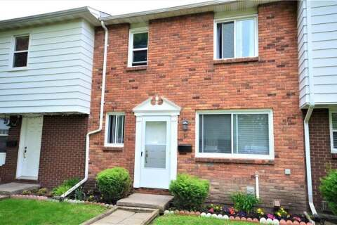 House for sale at 665 Hochelaga St Unit 51 Ottawa Ontario - MLS: 1193570