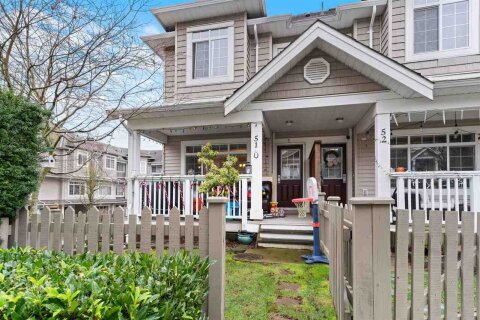 Townhouse for sale at 6852 193 St Unit 51 Surrey British Columbia - MLS: R2525370