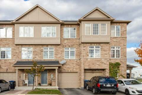Townhouse for sale at 7035 Rexwood Rd Unit 51 Mississauga Ontario - MLS: W4947885