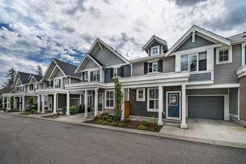 Townhouse for sale at 7169 208a St Unit 51 Langley British Columbia - MLS: R2461019