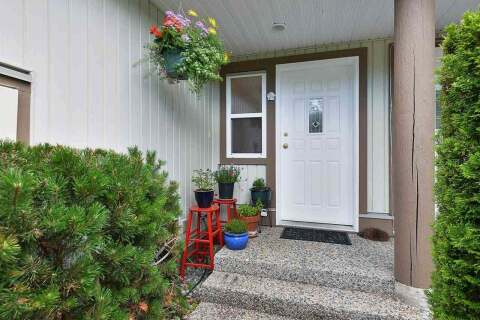 Townhouse for sale at 735 Park Rd Unit 51 Gibsons British Columbia - MLS: R2475098