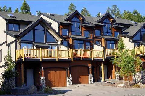 Townhouse for sale at 835 Lakeview Dr Unit 51 Windermere British Columbia - MLS: 2435023