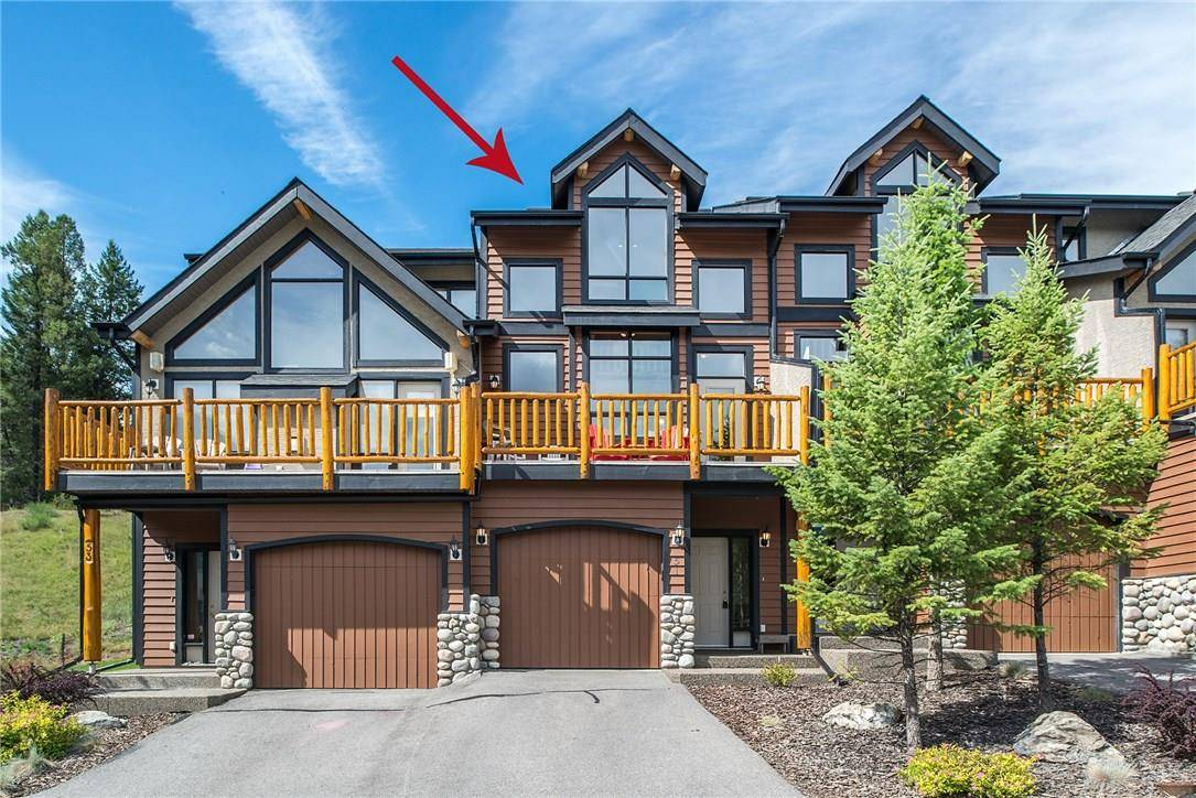 Townhouse for sale at 835 Lakeview Dr Unit 51 Windermere British Columbia - MLS: 2442039